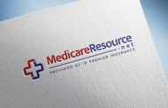 MedicareResource.net Logo - Entry #213