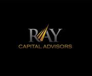 Ray Capital Advisors Logo - Entry #395