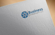 Business Enablement, LLC Logo - Entry #156