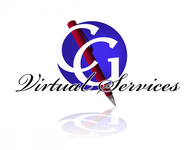 CGVirtualServices Logo - Entry #6