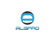 ALGPRO Logo - Entry #47