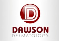 Dawson Dermatology Logo - Entry #140