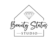 Beauty Status Studio Logo - Entry #247