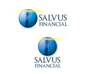 Salvus Financial Logo - Entry #127