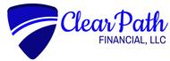 Clearpath Financial, LLC Logo - Entry #158