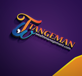 Tangemanwealthmanagement.com Logo - Entry #280