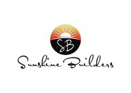 Sunshine Homes Logo - Entry #33