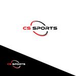 CS Sports Logo - Entry #63