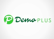Demo plus Logo - Entry #2