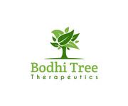 Bodhi Tree Therapeutics  Logo - Entry #125