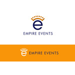 Empire Events Logo - Entry #1