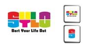 SYLO Logo - Entry #182