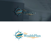 The WealthPlan LLC Logo - Entry #238