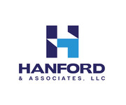 Hanford & Associates, LLC Logo - Entry #98