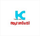 KaaaChing! Logo - Entry #291