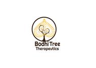 Bodhi Tree Therapeutics  Logo - Entry #286
