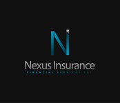 Nexus Insurance Financial Services LLC   Logo - Entry #3