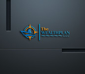 The WealthPlan LLC Logo - Entry #108