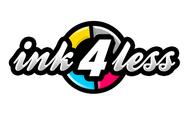 Leading online ink and toner supplier Logo - Entry #98