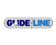 Glide-Line Logo - Entry #30