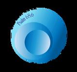 The Levi Circle Logo - Entry #37