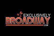 ExclusivelyBroadway.com   Logo - Entry #72