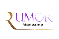 Magazine Logo Design - Entry #111