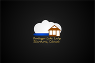 Bootlegger Lake Lodge - Silverthorne, Colorado Logo - Entry #3