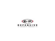 Defensive Security Podcast Logo - Entry #124