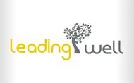 New Wellness Company Logo - Entry #109
