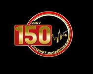 Anniversary Logo - Entry #33