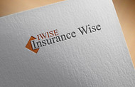 iWise Logo - Entry #245