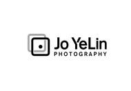 Rachael Jo Photography Logo - Entry #164