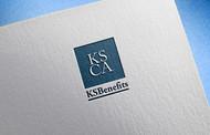 KSCBenefits Logo - Entry #220