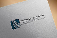 Pathway Financial Services, Inc Logo - Entry #452