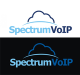 Logo and color scheme for VoIP Phone System Provider - Entry #201