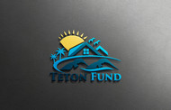 Teton Fund Acquisitions Inc Logo - Entry #68