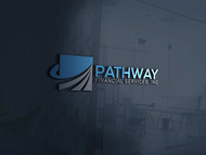 Pathway Financial Services, Inc Logo - Entry #481