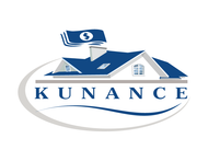 Kunance Logo - Entry #125