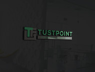 Trustpoint Financial Group, LLC Logo - Entry #117