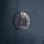 Arkfeld Acres Adventures Logo - Entry #197
