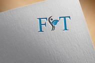 FFT Logo - Entry #78