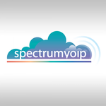 Logo and color scheme for VoIP Phone System Provider - Entry #147