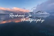 Rachael Jo Photography Logo - Entry #174