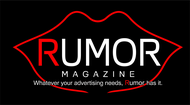 Magazine Logo Design - Entry #106