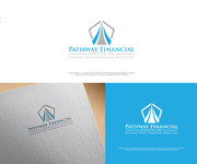Pathway Financial Services, Inc Logo - Entry #243