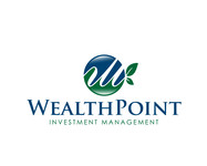 WealthPoint Investment Management Logo - Entry #54