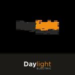 Private Logo Contest - Entry #141