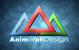 AnimorphDesign5
