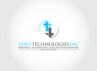 Tero Technologies, Inc. Logo - Entry #180